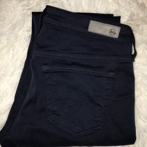 Pants - AG Adriano Goldcschmied size 25🌹